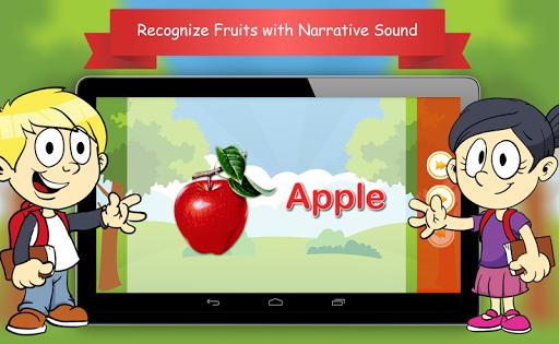 ABC Alphabet & Number for Kids|玩教育App免費|玩APPs