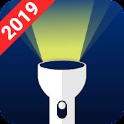 Super Flashlight – Free, Lite and Easy Flashlight