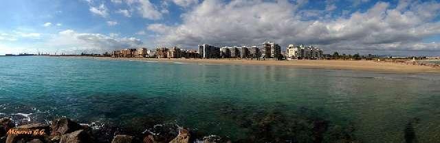 http://imganuncios.mitula.net/alquiler_vacaciones_en_puerto_de_sagunto_valencia_2450083429832907650.jpg