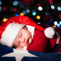 """Il """"senso"""" del Natale di"""