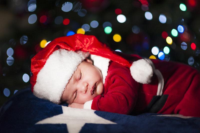"""Il """"senso"""" del Natale di PH...C.Collovà"""