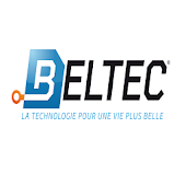 BELTEC MOBILE SHOPPING