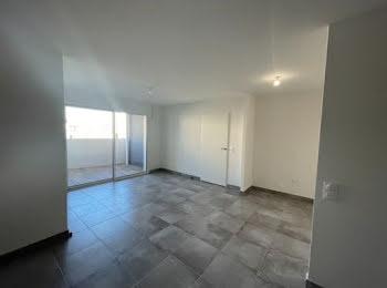appartement à Lunel (34)