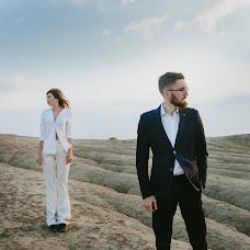 Wedding photographer Youngcreative Info (youngcreative). Photo of 10.01.2019