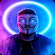 Anonymous Wallpaper APK