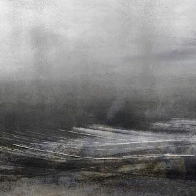 winter hills by Alyson Jackson - Landscapes Mountains & Hills ( hills, snow, landscape )