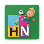 H.N. Kids Choice Playschool, Kadi