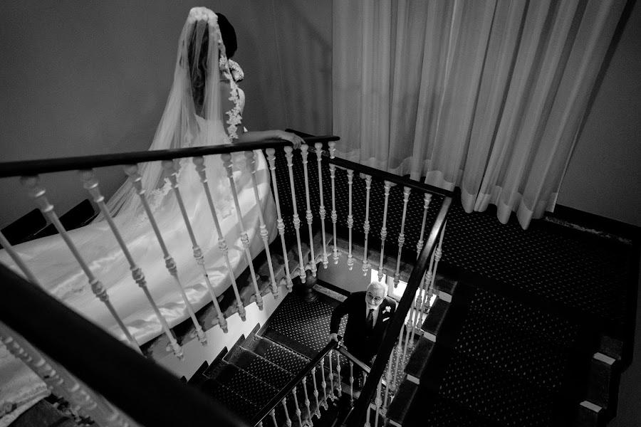 Wedding photographer Giandomenico Cosentino (giandomenicoc). Photo of 26.07.2019