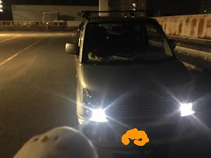 ワゴンR MH21S H16年式MJ21Sグレード不明だしのカスタム事例画像 営業車@ち〜むまつお✅さんの2018年10月21日19:56の投稿