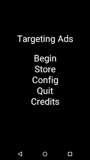Targeting Ads