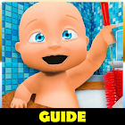 Guide For Whos Your Daddy