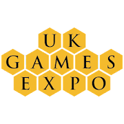UK Games Expo Convention App