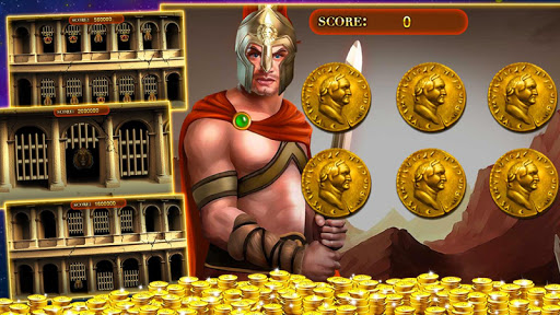Slotsu2122: Pharaoh Slot Machines 1.2.3 screenshots {n} 6