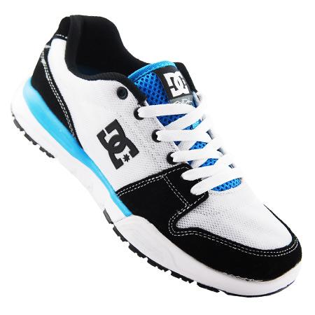 Photo: DC Shoe Co.: Rob Dyrdek Alias Lite Shoes: $61.00   Get it here: http://skateparkoftampa.com/spot/p.aspx?ID=54705&CID=8364  FREE SHIPPING