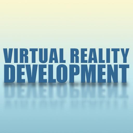 Fantastic Voyage VR Game