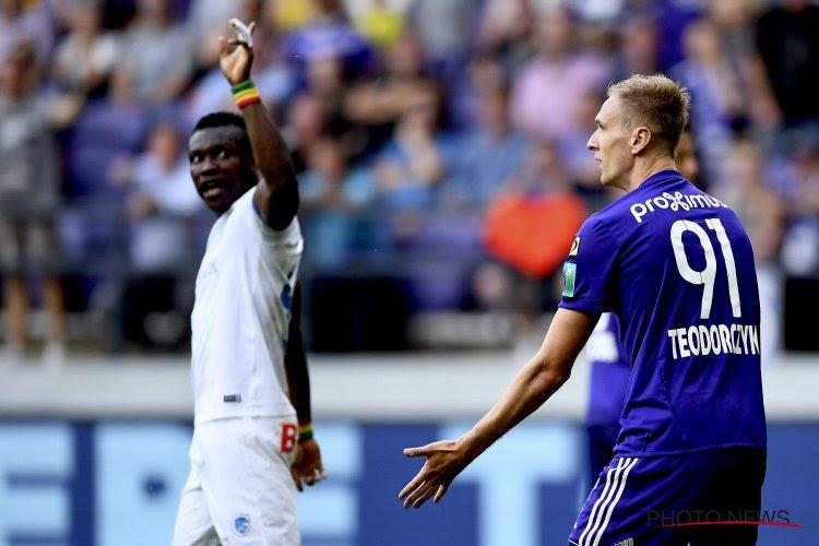 ? VK LIVE over de transfers van Teo en Kubo én speeldag vier in de Jupiler Pro League
