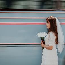 Wedding photographer Gencay Çetin (venuswed). Photo of 12.06.2018