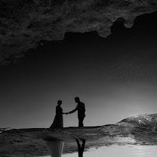 Wedding photographer Olga Dementeva (dement-eva). Photo of 20.03.2018