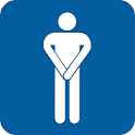 Rest Areas icon