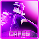 Capes for Minecraft PE Free apk