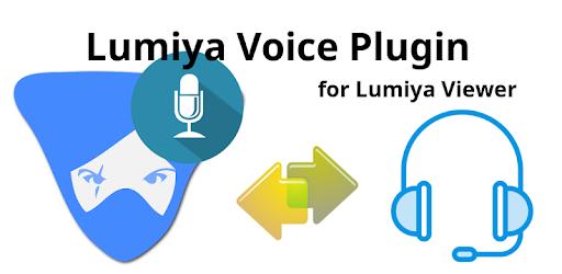 lumiya apk free download