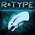 R-TYPE icon