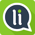 Lingualia - Learn languages apk