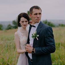 Wedding photographer Vadim Chechenev (vadimch). Photo of 20.07.2017