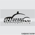 Tajmahal Taxi