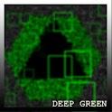 Uccw Skin - Deep Green icon