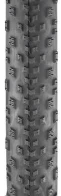 Teravail Rutland Tire - 700 x 47, Tubeless, Durable alternate image 0