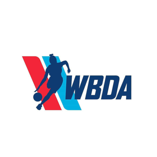 Qrm Calendrier.Wbda Pro Applications Sur Google Play