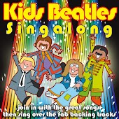 Kids Beatles Singalong