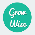 Grow Wise icon