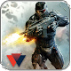 Download Commando Shooter : Survival Assault War 2019 For PC Windows and Mac