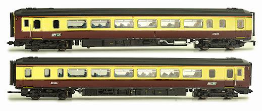 Photo: 2D-021-001  Class 156