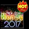 بمناسبة العام الجديد 2017 APK