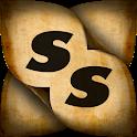 Strange Stories Pro icon