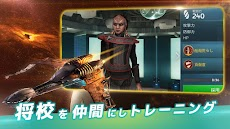Star Trek™ 艦隊コマンドのおすすめ画像2