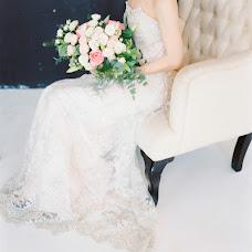 Wedding photographer Denis Savinov (denissavinov). Photo of 12.05.2015
