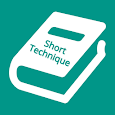 Short Technique - শর্ট টেকনিক apk