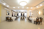 Зал «Белый»