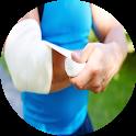 علاج آلام المفاصل والتهابها icon