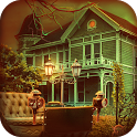 Hidden Object - Manor Fable icon