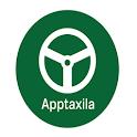 Taxila App icon