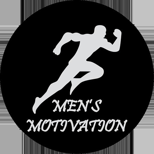 Men\'s Motivation file APK for Gaming PC/PS3/PS4 Smart TV