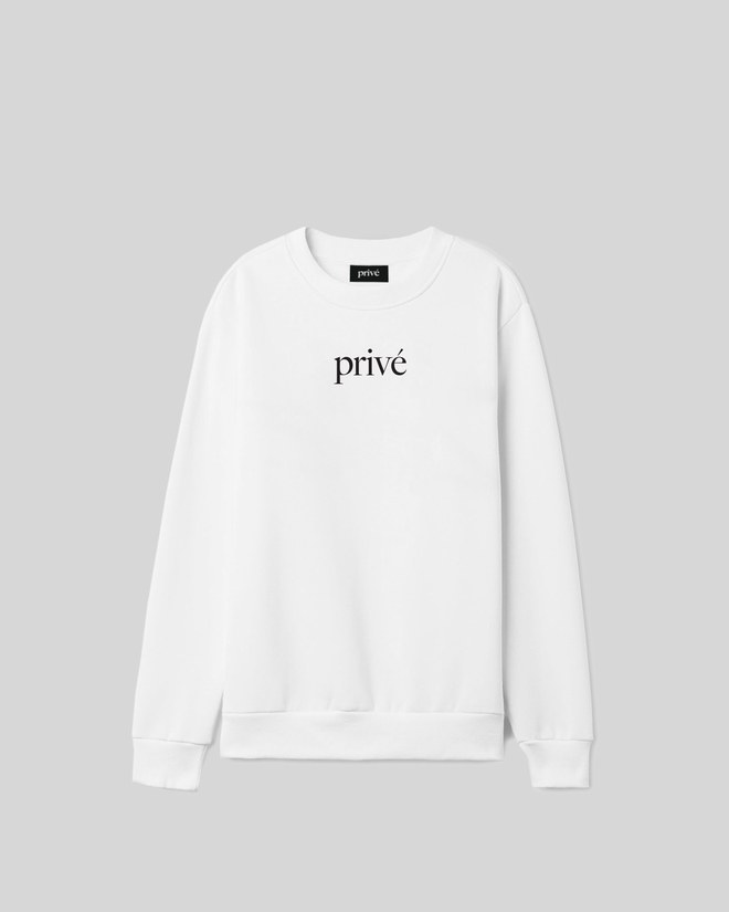 Prive collection 3