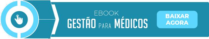 ebook de gestão para médicos