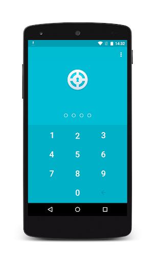 麻將連連看 - Android Apps on Google Play