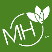 Millennium Health Training